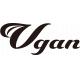 Vgan/モニター・サンプル企画