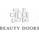 株式会社Beautydoors