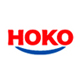 【HOKO食のスマイルショップ】モニプラファンサイトへ!ようこそ!/モニター・サンプル企画