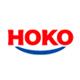 ㈱宝幸公式通信販売【HOKO食のスマイルショップ】モニプラファンサイト