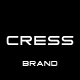 【CRESS-BRAND】