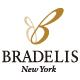 ブラデリスニューヨーク公式ファンサイト