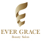 EVER GRACE・EXY LINEファンサイト
