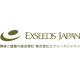 エクシーズジャパンファンサイト