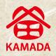 鎌田醤油のファンサイト