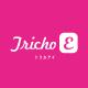 コスメ・ヘアケアブランドTricho(トリカ)ファンサイト/モニター・サンプル企画