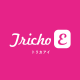 コスメ・ヘアケアブランドTricho(トリカ)ファンサイト