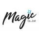 Magicファンサイト