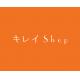 キレイShopファンサイト