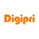 Digipri(デジプリ)ファンサイト|年賀状印刷・フォトブック・写真プリント