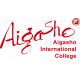 Aigashoファンサイト