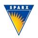 スパークス・アセット・マネジメントのファンサイト