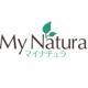 【フルーツモリンガ】オフィシャルファンサイト
