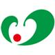 健康食品オンラインショップ 健康応園