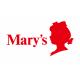 メリーチョコレートファンブロガーサイト