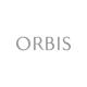 オルビス Instagramキャンペーンサイト