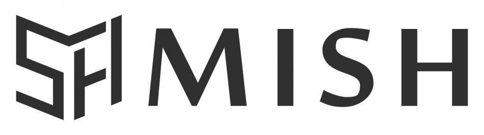 株式会社MISHのヘッダー画像