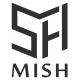 MISHファンサイト