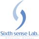 シックスセンスラボコミュニケーションサイト