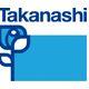 「タカナシ乳業ファンクラブ」の画像