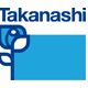 タカナシ乳業ファンクラブ