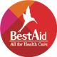 医療機器のソルブBestAidファンサイト