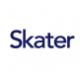 スケーターファンサイト