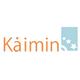Kaimin