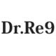 「ドクターRe9」化粧品ファンサイト