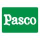 Pascoファンサイト/モニター・サンプル企画