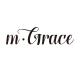 株式会社 m・Grace