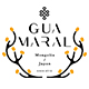 モンゴル産シーベリーの専門ブランドGuamaral(グアマラル)