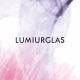 LUMIURGLAS公式ファンサイト