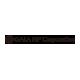 ガイア・エヌピー株式会社『GAIA NP Corporation』ファンサイト