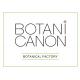 ボタニカノン 公式ファンサイト