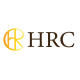 「HRCのファンサイト」の画像
