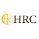 HRCのファンサイト