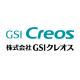 株式会社GSIクレオスのファンサイト