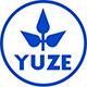 ユゼのファンサイト/モニター・サンプル企画