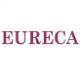【本物の天然オイル】EURECA株式会社