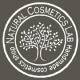 自然化粧品研究所    「手作り化粧品クラブ」