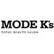 BIHAR by Mode K's