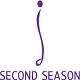 トータルパワーエイジングケアのSECOND SEASON(セカンドシーズン)