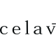 美容通販サイトcelav(セラブ)