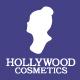 ハリウッド化粧品ファンサイト