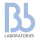 Bb LABORATORIES(ビービーラボラトリーズ)ファンサイト