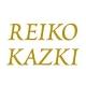 REIKO KAZKI
