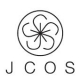 JCOSファンサイト