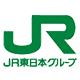 株式会社ジェイアール東日本都市開発