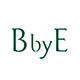 「BbyE Organic&Natural Cosmetics」の画像